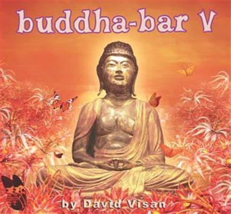 top buddha bar songs various artists buddha bar v amazon com music