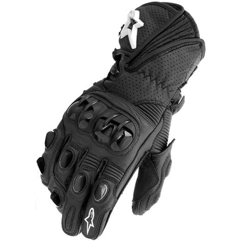 energy motocross gloves alpinestars gp m energy motorcycle gloves