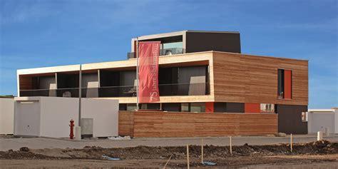 Haus Finanzieren Ohne Eigenkapital 2590 by Haus Ohne Eigenkapital Haus Bauen Ohne Eigenkapital Ist