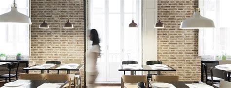 banner design oslo oslo restaurant by borja garc 237 a studio nordicdesign