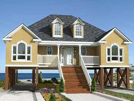 low country beach house plans southern beach house plans low country house floor plans elevated beach house plans