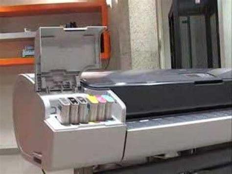 reset hp designjet t610 hp t610 designjet color inkjet printer support and manuals