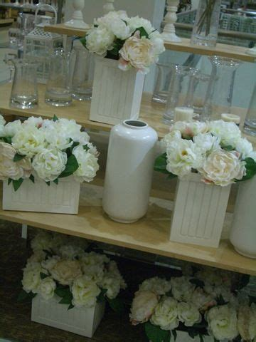 my spray painted dollar tree wedding wedding ideas trees boxes and