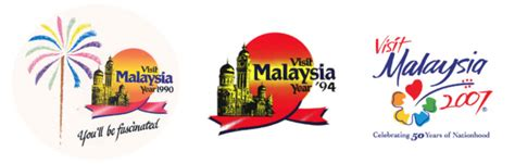 visit malaysia during new year visit malaysia year 2014 history of visit malaysia year