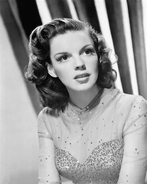 10 songs about classic hollywood icons flavorwire icons on pinterest judy garland jackie kennedy and