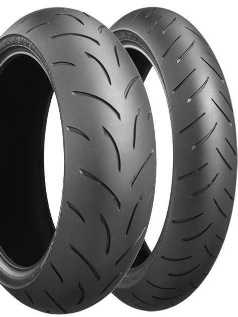 Ban Bridgestone Uk 17 225 65 bridgestone battlax bt 015 tyre reviews