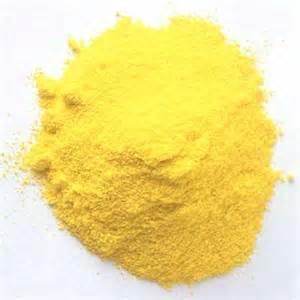 sulfur color sulphur powder sulphur powder industrial sulphur