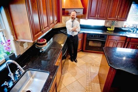 Why Do Kosher Kitchens Two Of Everything by Kosher Kitchens The Goods On The Interior Design
