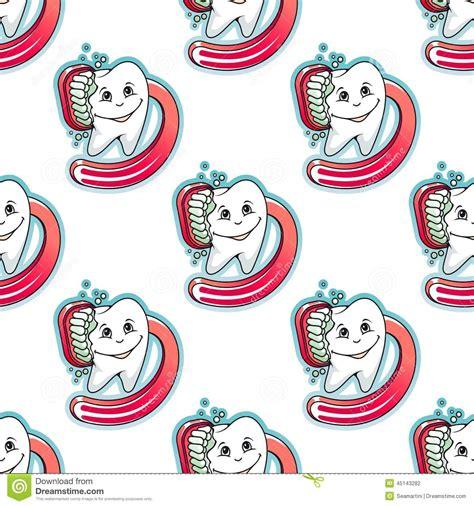 imagenes animadas odontologicas medicina wallpaper desenho pesquisa google estas