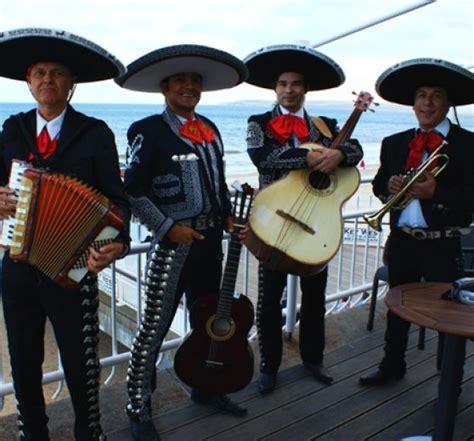 Los Mariachis   Book Mexican Mariachi Band   Mariachi