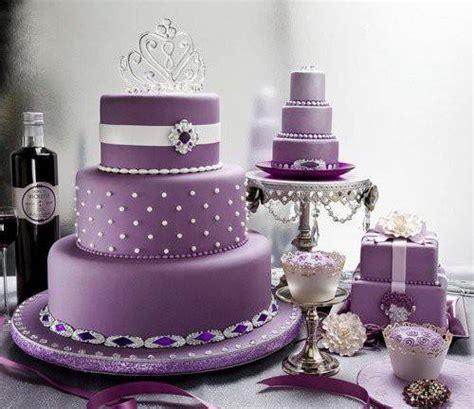stunning purple wedding theme ideas inspired