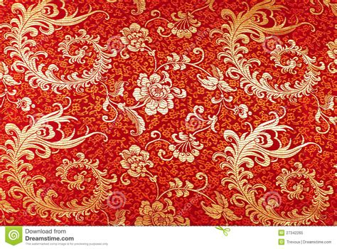 pattern silk fabric chinese fabric patterns google search patterns