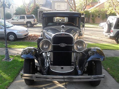 oldsmobile sedan  sale vallejo california