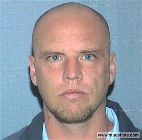 Fulton County Illinois Arrest Records Charles V Davis Mugshot Charles V Davis Arrest Fulton County Il