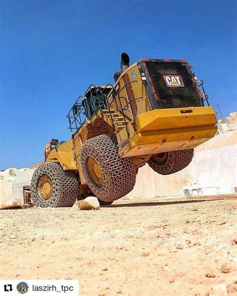 monster mega crazy machinescat volvo kawasaki heavy equipment heavy