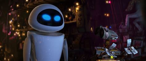 film robot mp4 download wall 183 e 2008 yify torrent for 1080p mp4 movie in