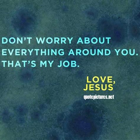 I Love Jesus Quotes And Images by Love Jesus Quotes Quotesgram
