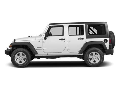 2014 Jeep Wrangler Unlimited Top 2014 Jeep Wrangler Unlimited Sport Anvil Top Auto Magazine