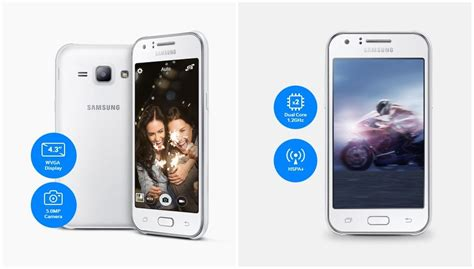 samsung galaxy j1 android themes samsung launches galaxy j1 another overpriced device