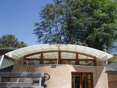 home design and decor jobs 100 home design and decor jobs dgmagnets com home
