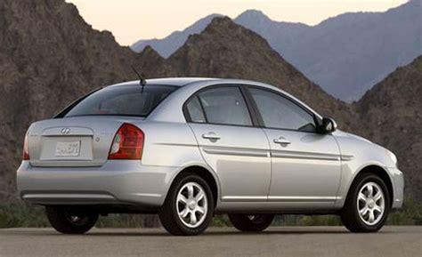 how do i learn about cars 2006 hyundai tiburon parental controls hyundai accent era trabzon demir rent a car