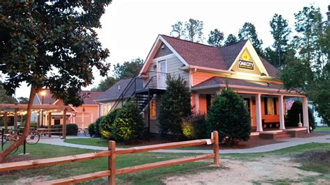 tap house forest hills tap house forest 28 images josef s country inn of fallston being remade as black