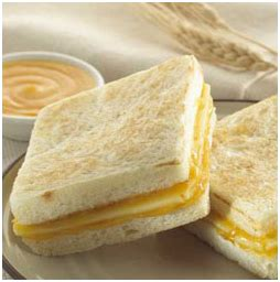 cara membuat roti tawar tanpa kulit resep keju kraft 2 catatan harian seorang ibu dan istri