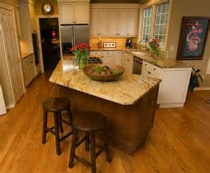 kitchen island granite countertop 24 best custom kitchen remodeling images on