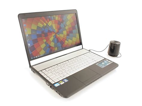 Laptop Asus Multimedia asus n55s review great multimedia laptop with some issues
