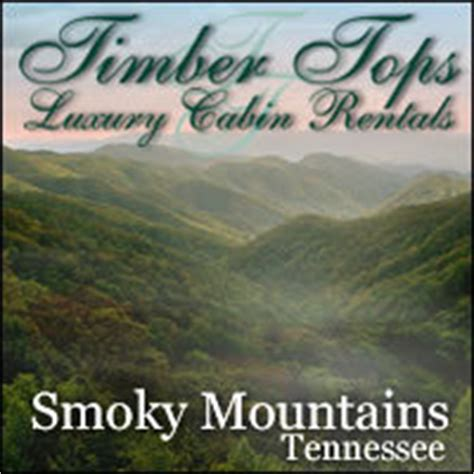 Celebrate Winter Magic In The Great Smoky Mountains In A Charming Rustic Cabin In Gatlinburg Tennessee Fashiontribes Travel by Celebrate Winterfest In The Great Smoky Mountains Timber