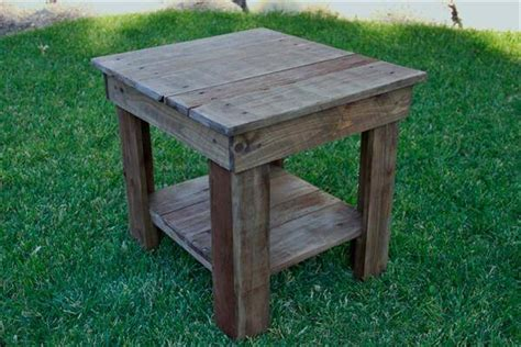 rustic  table eoropeza