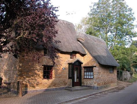 Cottages In Oxfordshire To Rent by 47 Best Images About Banbury Oxfordshire Where I