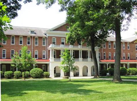 Imperial College Mba Acceptance Rate by Quinnipiac Admission Sat Scores Admit Rate