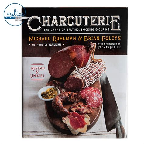 charcuterie the craft and poetry of curing meats at home homesteader hacks books charcuterie the craft of salting curing