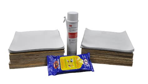 3m Foam Roof Tile Adhesive Rta 1 by Pull Test Kits 2015 03 21 Roofing Contractor