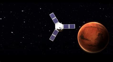 uae mars dubai wants to send uae s first outer space mission to