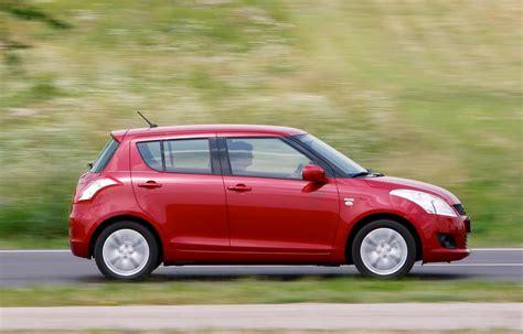 how does cars work 1992 suzuki swift parental controls suzuki swift 5 doors specs 2010 2011 2012 2013 2014 autoevolution