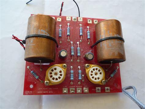 coupling capacitor voltage transformer cvt coupling capacitor voltage transformers 28 images coupling capacitor voltage transformer 28