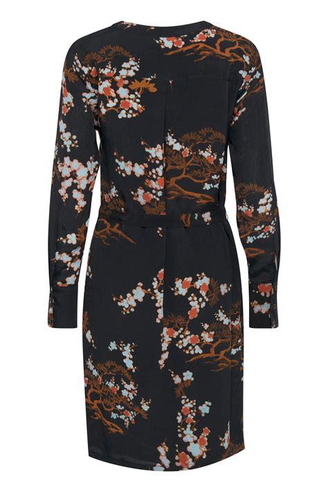 Medina Dress 05 dresscodes page 5 of 174 i simply dresses