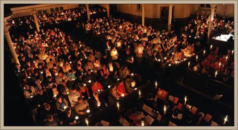 midnight service ac21doj org