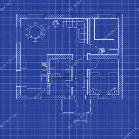 floor plan grid paper 100 floor plan grid paper bullet journal grid count