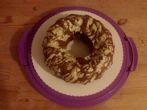 pistazien kuchen pistazien schoko kuchen rezept mit bild rocky73