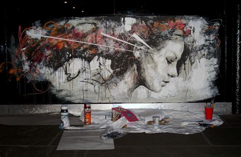 graffiti lounge liverpool  art    deviantart