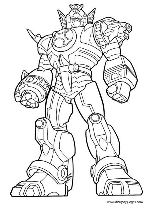 dibujos para pintar transformers transformers 013 dibujos y juegos para pintar y colorear