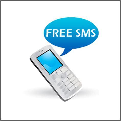 Free Hosting No Domain