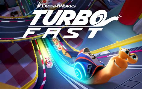 Download Game Android Turbo Mod | game turbo fast mod apk data 2 0 unlimited tomatoes