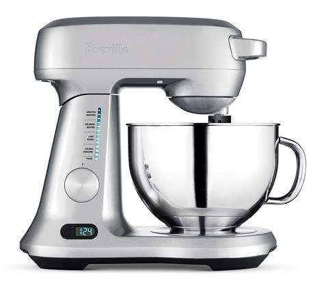 breville kitchen appliances breville the scraper mixer pro mixers 1oo appliances
