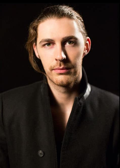 hozier q and a 22 best andrew hozier byrne images on pinterest artists