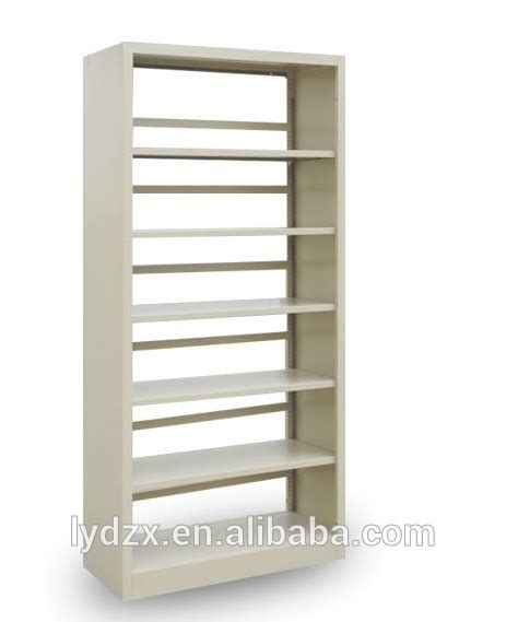 Library Shelf Dividers by Top Sold Multi Use Steel Library Book Shelf Dividers Buy