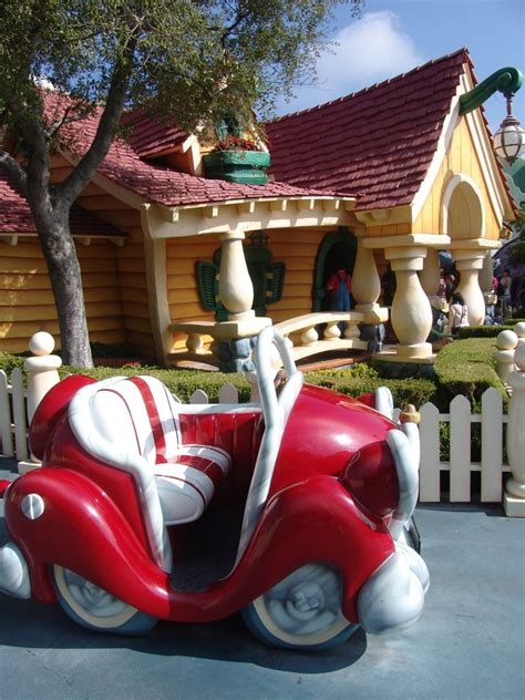 mickey mouse house mickey mouse house 14